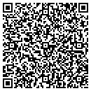 QR code with Aaron & Son Electric Motor Service contacts