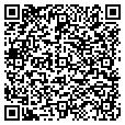 QR code with Powell Nursery contacts