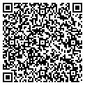 QR code with Jewerly Factory The contacts