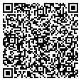 QR code with Mario Pucci contacts