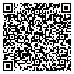 QR code with Blue Crystal contacts