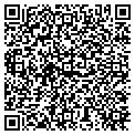 QR code with Gulf Shores Plumbing Inc contacts