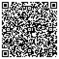 QR code with New Vista Properties Inc contacts