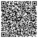QR code with Millstone Farms B & B contacts