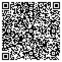 QR code with Taqueria Tamaulipas contacts
