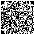 QR code with Expressions of Dreams LLC contacts