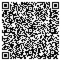 QR code with Professional Maintenance Mgmt contacts