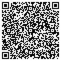 QR code with Fabulous Wallcoverings contacts