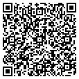 QR code with Dryclean USA contacts
