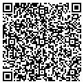 QR code with Tara's Hair Studio contacts