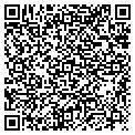 QR code with Colony Productions & Studios contacts