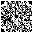 QR code with Luis M Malave contacts