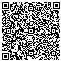 QR code with Advanced Marine Solutions contacts