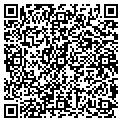QR code with Shepard Lobe Costa Inc contacts