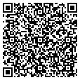 QR code with Fresh Start contacts