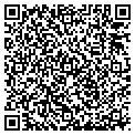 QR code with Mc Kenzie Tank Lines contacts