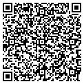 QR code with Oakie Ridge Baptist Church contacts
