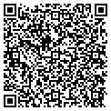 QR code with Smith Heating & Air Cond contacts