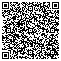 QR code with FCCI Insurance Group contacts