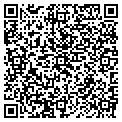 QR code with Peggy's Hair Extraordinare contacts