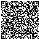 QR code with Palm Beach Aircraft Management contacts