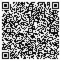 QR code with Prestige Cabinets contacts