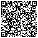 QR code with Larson-Juhl US LLC contacts