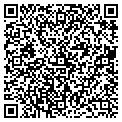 QR code with Aspprig Family Center Inc contacts