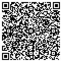 QR code with Gator Freightways Inc contacts