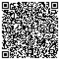 QR code with Angie's Restaurant contacts