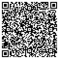 QR code with Save-A-Lot Food Stores 103 contacts