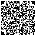 QR code with Luther Pickels CPA contacts