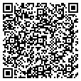 QR code with Miami Rent A Car contacts