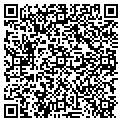QR code with Old Grove Properties Inc contacts