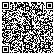 QR code with Extra Closet contacts