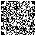 QR code with Deep End Pools Inc contacts