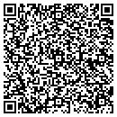 QR code with Tiffany Esttes Homeowners Assn contacts
