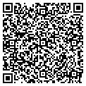QR code with Razorback Security Service contacts
