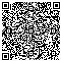 QR code with Quartz Watchmakers & Jewlers contacts
