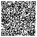 QR code with Precision Office Systems contacts