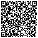 QR code with Miami Bounce Productions contacts