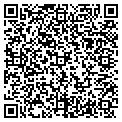 QR code with Label Graphics Inc contacts