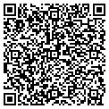 QR code with Valleycrest Landscape Maint contacts