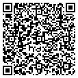 QR code with DPS Financial contacts