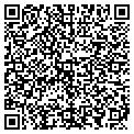 QR code with Liberty Tax Service contacts
