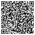 QR code with Ms DS Place contacts