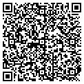 QR code with Rkms Odd & Ends LLC contacts