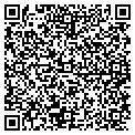 QR code with Firehawk Helicopters contacts