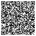 QR code with Paytell Refinishing Inc contacts