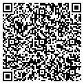 QR code with Spotless Maintenance Inc contacts